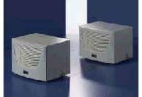 Воздухо-воздушный теплообменник rtt 45вт/к теплообменники на гликоле